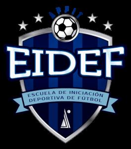 EIDEF