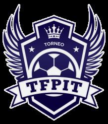 Torneo-de-Futbol-Logo